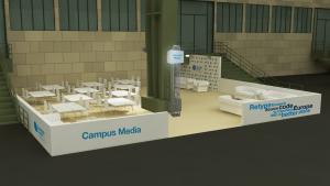 CampusMedia_arena1