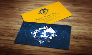 FL_business_cards_