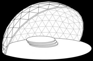 terra-big