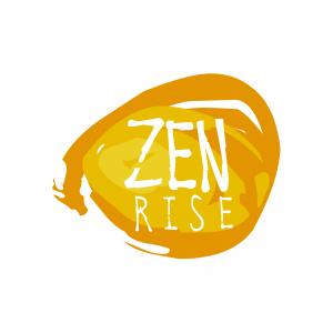 ZENRISE1_1100x1100-1100x1100
